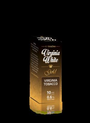 VW-E-tekucina-gold-VirginiaTobacco