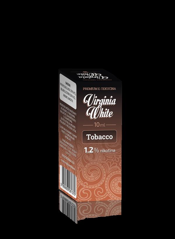 vw_tobacco_12_10