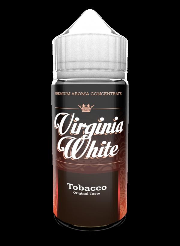 VW_Shake_and_Vape_120ml_TobaccoOT