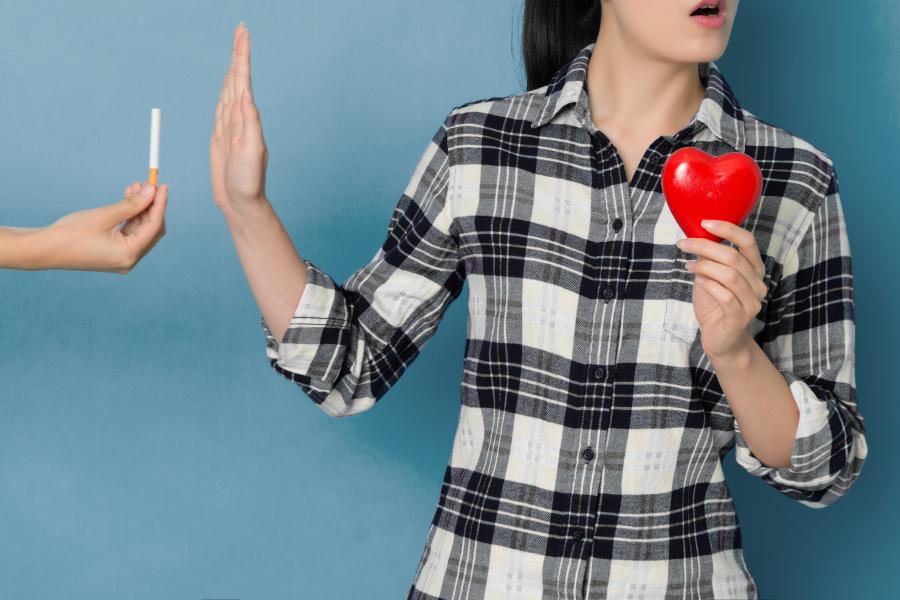rizik-od-srcanih-bolesti